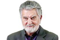 افتتاح اولین تئاتر دوبله ایران  با حضور محمد متوسلانی