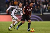 جدال حساس فوتبال اروپا امشب در عربستان برگزار می شود
