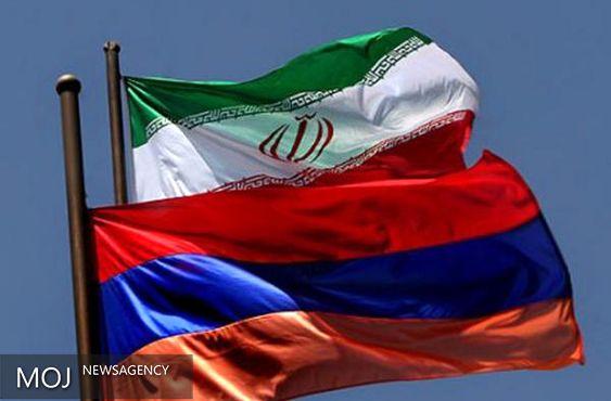 انتقال محکومان ایرانی در ارمنستان به کشورمان تا هفته آینده