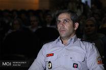 سخنگوی سازمان آتش نشانی بر لزوم رعایت ایمنی در مدارس تاکید کرد