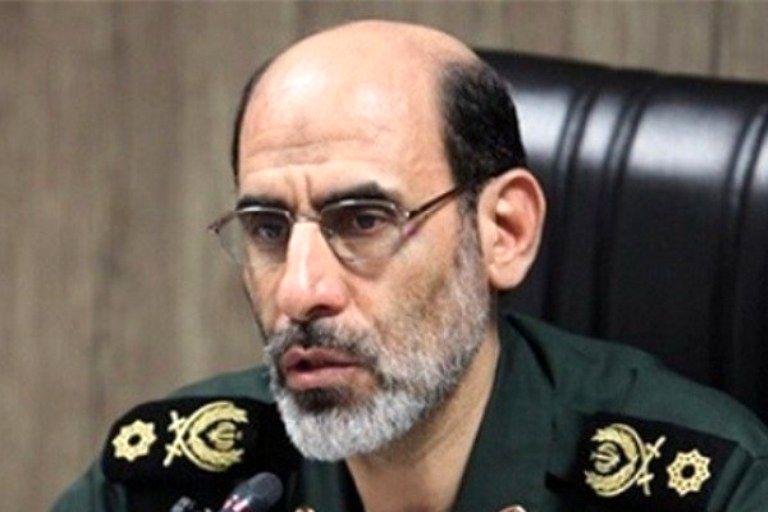 آمریکا امروز بیش از ۲۴تریلیون دلار بدهکار است/ یک وجب از خاک ایران را به دشمنان نمیدهیم