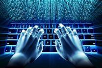 حمله گسترده سایبری به روزنامه های آمریکا
