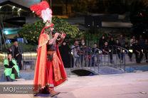 جزئیات برگزاری برنامه های تعزیه خوانی در تهران