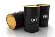 تعطیلی 25درصدی نفت تولید آمریکا