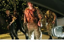 شورای عالی امنیت ملی به هدف بررسی تحولات ترکیه تشکیل جلسه میدهد