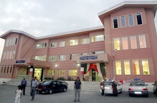 آماده سازی 400 مدرسه مازندران برای پذیرایی از مسافران نوروزی
