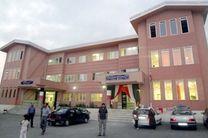 32 هزار مسافر در اقامتگاههای آموزش و پرورش مازندران اسکان یافتند