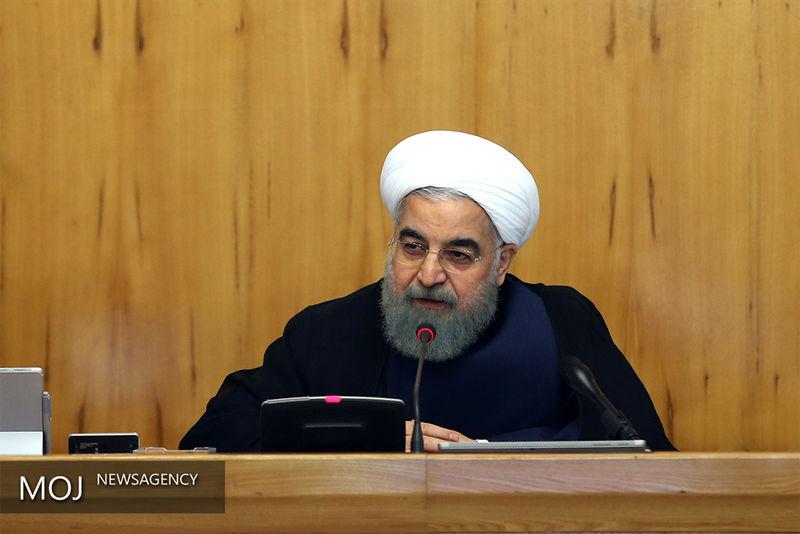 امروز سختترین روز برای آمریکا در مسئله هستهای ایران است