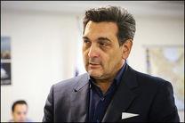 شهردار تهران طی نامهای به محسن هاشمی  اعضای هیات مدیره روزنامه همشهری را معرفی کرد