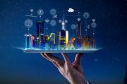 کرونا؛ عزمی جدی به هوشمندسازی و رشد خدمات الکترونیکی بخشید/ هوشمندسازی، مسیر خدمترسانی در مدیریت شهری را هموار میکند