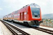مذاکره برای ساخت راهآهن اهواز-اصفهان