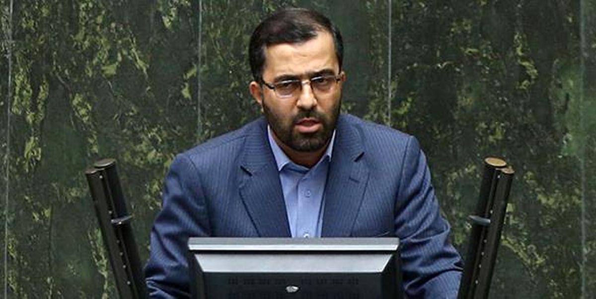 آقای روحانی! این چه وضع بودجه ریزی برای کشور است؟/ شما می خواهید مردم را گرفتار کنید