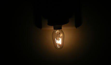 برنامه قطعی برق تهران در 3 مرداد اعلام شد