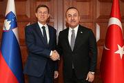 ترکیه با روسیه، در مساله ادلب به توافق نظر نرسیده است