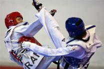 تلاش میکنم در مسابقات جهانی به مدال برسم/فعلا نمیتوانم درباره المپیک توکیو صحبت کنم