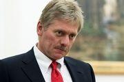 سفر پوتین به ریاض در دست بررسی است