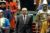 ترکیه با نزدیک شدن به قطر در صدد ارتقای جایگاه خود در منطقه است