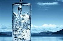 گاهی مصرف آب از تولید پیشیمی گیرد