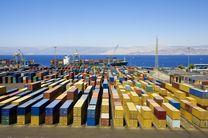 صادرات تا پایان انتخابات با رکود مواجه است