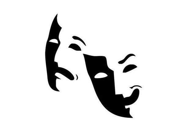 نشست مدیریت تولید تئاتر در قم برگزار میشود