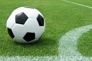 فوتبالیست ایرانی خودکشی کرد