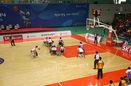 دعوت ورزشکار ایلامی به دومین اردوی تیم ملی بسکتبال با ویلچر