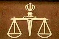 شهدا حق بزرگی بر گردن مردم و مسئولان کشور دارند