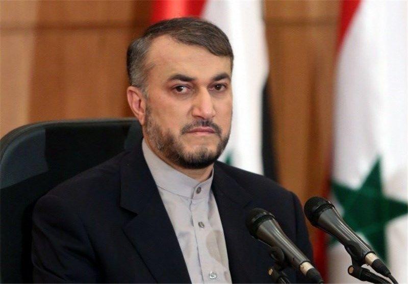 اقدام شکل گرفته در آژانس بین المللی انرژی اتمی علیه ایران تحریک آمیز است