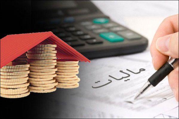 رشد ۱۲۱ درصدی وصول مالیات های گلستان نسبت به سال گذشته