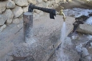 فاجعه انسانی قریبالوقوع در غزه به دلیل آبهای آلوده