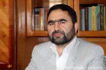 کمک بیش از یک میلیارد ریالی خیران کرمانشاهی برای رهایی محکومان مالی