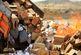 65 تن کالای قاچاق در سمنان امحای شد