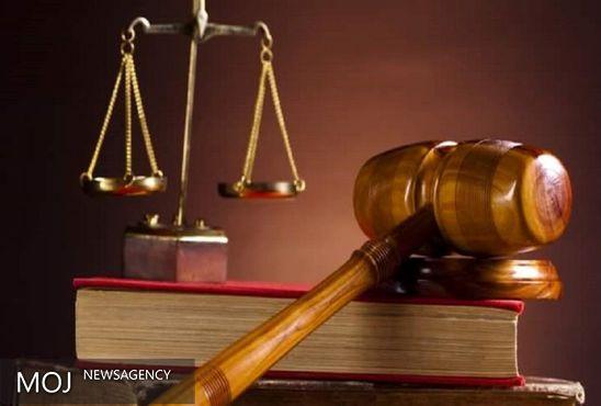 هدف از نظارت بر دادسراها پیشگیری است نه مچگیری
