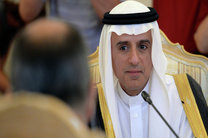 حزبالله لبنان حریری را وادار به استعفا کرد