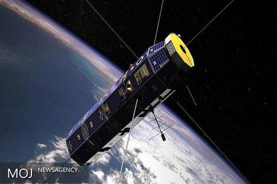 آخرین وضعیت ماهواره تحریم شده مصباح تشریح شد