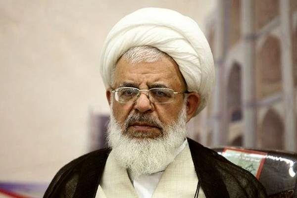 مأموریت دولتهای تکفیری نمایش چهره نادرست از اسلام و تشیع است