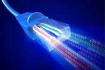 نمونه اولیه نانوابزاری برای افزایش سرعت اینترنت ساخته شد