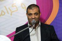 بیمهری برخی جریانات سیاسی به ستاد حجتالاسلام رئیسی