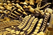 پیش بینی قیمت طلا/مرز ثبات قیمت طلا کجاست؟