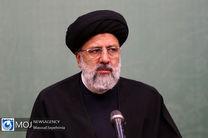 جمهوری اسلامی در جایگاه مدعی حقوق انسان است
