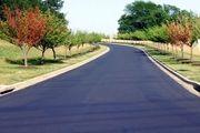 ۵۸ درصد راههای روستایی استان اردبیل  آسفالت هستند