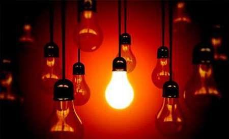 آغاز فصل گرما و تشدید بحران قطع برق در پاکستان