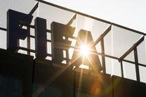 فیفا به سود عراق رای داد