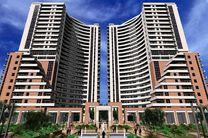 برج خود را هتل کنید؛ میراثفرهنگی تهران وام می دهد