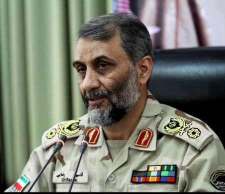 ایران به دنبال تقویت تعاملات دو جانبه و همه جانبه با کشورهای دوست و همسایه است