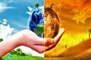 چین از کشورهای توسعه یافته در پیمان تحولات آب و هوایی پاریس انتقاد کرد