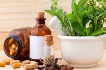 واحد تولیدی داروهای گیاهی در اردبیل افتتاح می شود