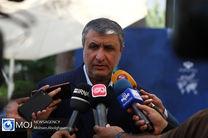 اتمام پروژه های مسکن مهر بدون مشکل حقوقی تا پایان امسال