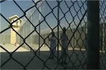 زندانیان افغانستانی ندامتگاه قزلحصار به کشورشان منتقل میشوند