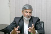غرب به دنبال ترغیب ایران به مذاکره بر سر توان نظامی و موشکی است